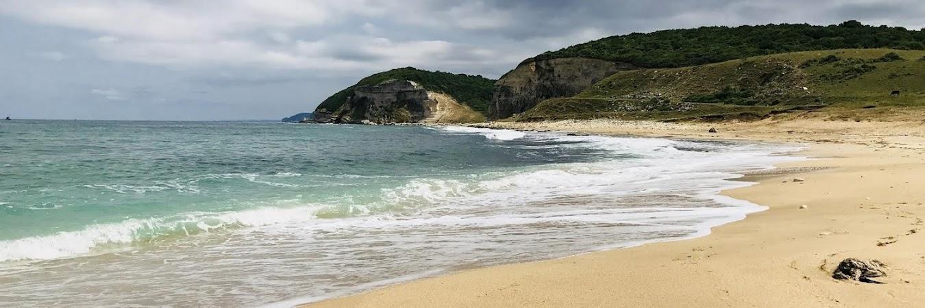 Küçük Karadeniz: Kıyıköy