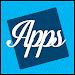 BestApps icon