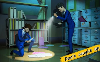 High School Cheating Boy Cheater Bob School Games screenshot thumbnail