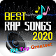 Download Rap Songs For PC Windows and Mac