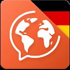Impara il tedesco gratis icon