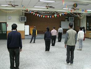 Photo: 20110322太極拳導引功法003
