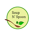 Soup N' Spoon Online Ordering icon