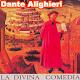 La Divina Comedia Novela Download on Windows