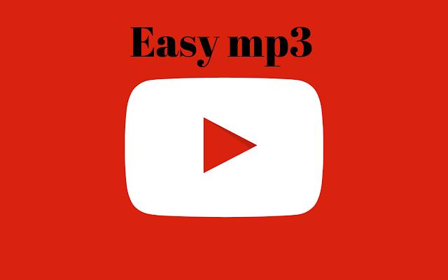 Easy mp3