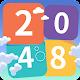 2048 FC for PC Windows 10/8/7