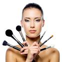 Secretos de Belleza Caseros y Curso de Maquillaje icon