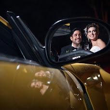 Wedding photographer Oswaldo García (oswaldogarca). Photo of 02.06.2015