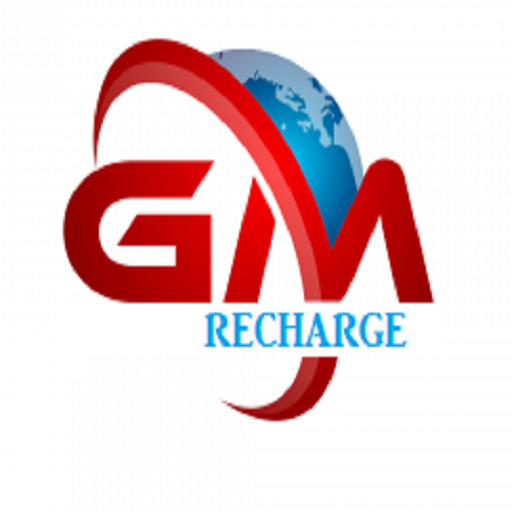Gm Recharge