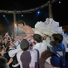 Wedding photographer Victor Vertsner (vicspot). Photo of 11.09.2014