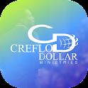 Creflo Dollar Ministries icon
