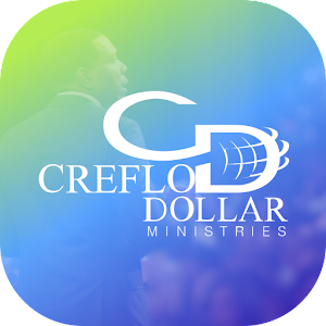 Download creflo dollar ministries for pc for Apple 300 dollar book
