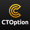 CTOption icon