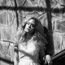 Wedding photographer Artem Kivshar (artkivshar). Photo of 10.05.2018