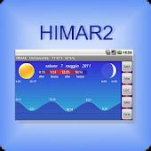 Himar2