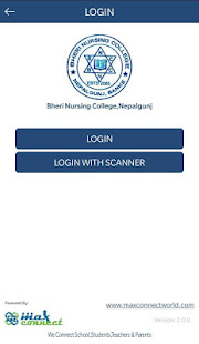 Bheri Nursing College,Nepalgunj for PC-Windows 7,8,10 and Mac apk screenshot 6