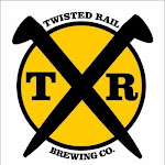 Twisted Rail Brewing Co.