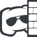 Discord Toggle Panel