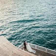 Wedding photographer Federica Ariemma (federicaariemma). Photo of 10.10.2018