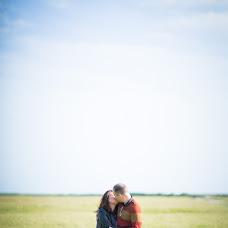 Wedding photographer Malcolm Lee (malcolmlee). Photo of 22.06.2015