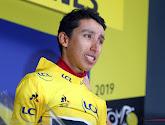 Les critériums d'après-Tour sont un bonus financier pour les plus gros coureurs