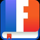 Fenêtres (Méthode de français)