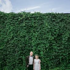 Wedding photographer Azat Fridom (AZATFREEDOM). Photo of 28.10.2017
