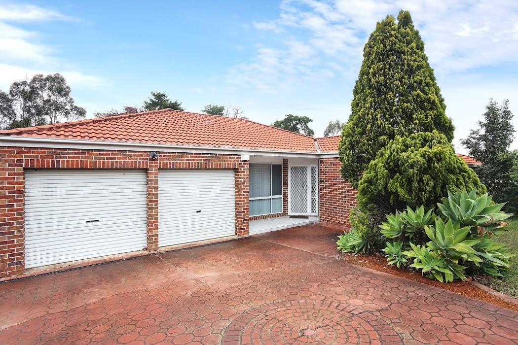 Main photo of property at 38 Corvus Road, Hinchinbrook 2168