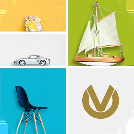 meineapp dvag apps apk kostenlos herunterladen f r android pc windows. Black Bedroom Furniture Sets. Home Design Ideas