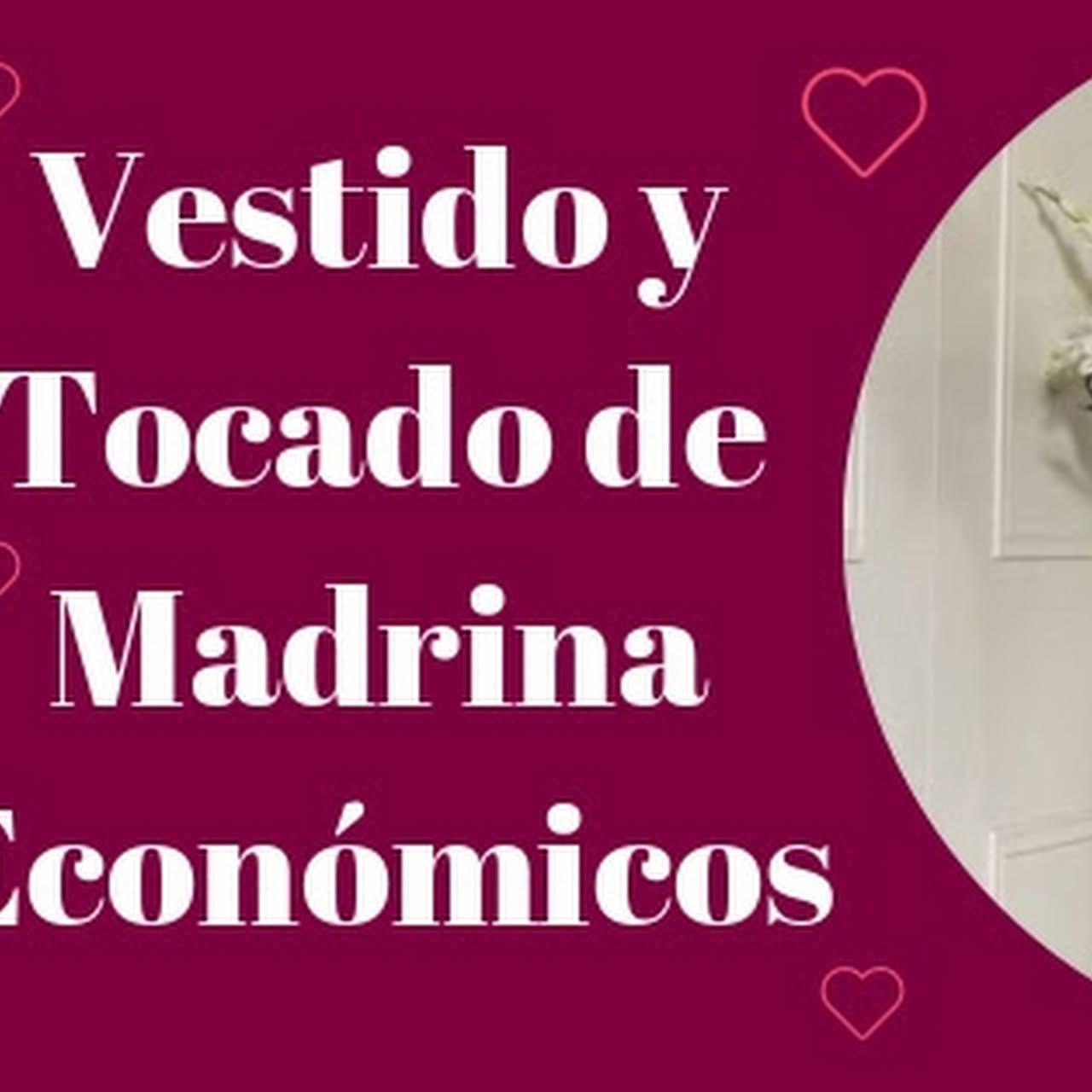 Marian Novias - Tienda de vestidos de novia en Gándara de Arriba