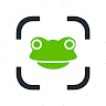 com.ticketfrog.entry