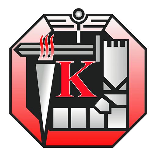 Karjala-Lehti