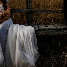 Fotograful de nuntă Nicolae Boca (nicolaeboca). Fotografia din 09.11.2018