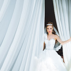 Wedding photographer Aleksey Novopashin (ALno). Photo of 20.12.2013
