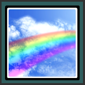 Live Wallpapers – Rainbow