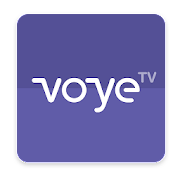 App VoyeTV - Digital Signage APK for Windows Phone