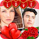 Love Photo Collage Editor para PC Windows