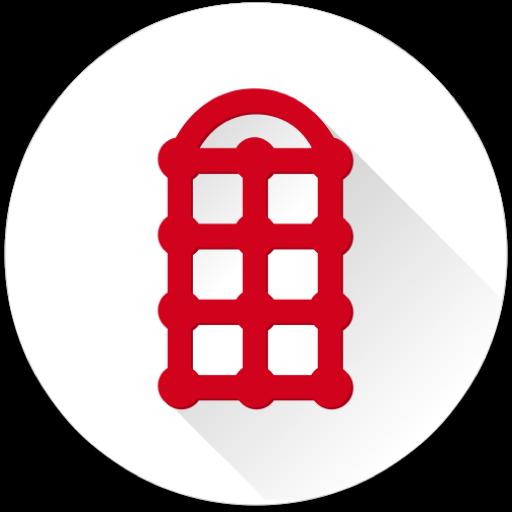 Redbooth avatar image