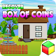 Best Escape Games - Recover Box Of Coins icon