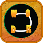 Word Link - Word Finder | 最好的Word Connect游戏 icon