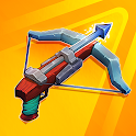 Archer's Tale - Adventures of Rogue Archer icon