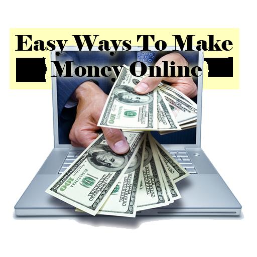 a pénz gyors online keresésének valódi módja