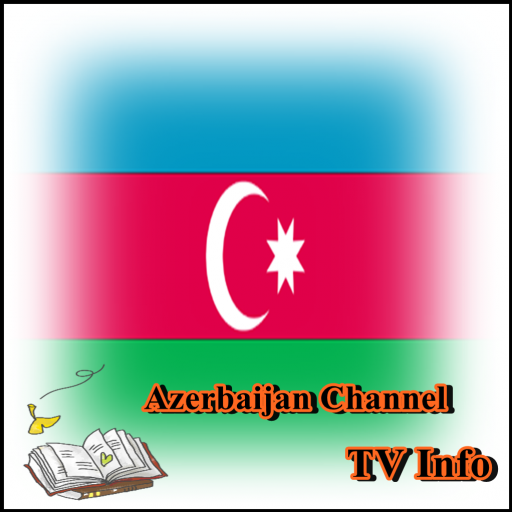 Azerbaijan Channel TV Info