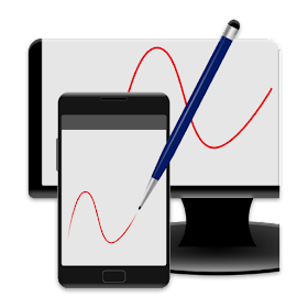 WiFi Drawing Tablet