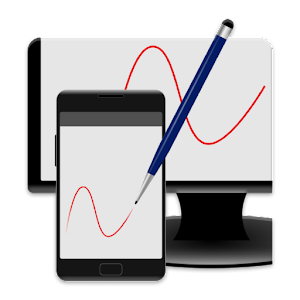 Wifi Drawing Tablet Android Apps On Google Play
