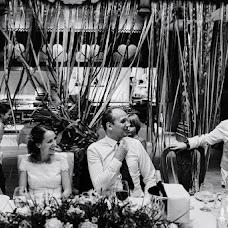Wedding photographer Marcin Kruk (kruk). Photo of 28.07.2015