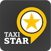 Driver Taxi Star