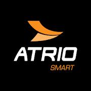 Atrio Smart