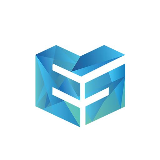 Erlangga Studio avatar image