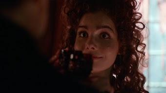 Salem Season 3 – First Look